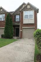 8300 ROSSI RD, BRENTWOOD, TN 37027  Photo