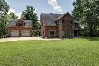 1100 ALLEN RD, MURFREESBORO, TN 37129  Photo