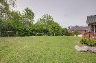 1029 GEORGETOWN PL, BRENTWOOD, TN 37027  Photo