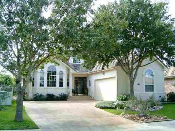 626 SWEET BRUSH, SAN ANTONIO, TX 78258