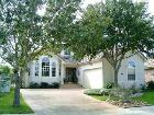 626 SWEET BRUSH, SAN ANTONIO, TX 78258  Photo 1