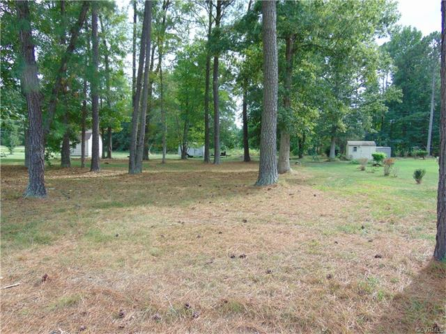 view listing 1631585 details