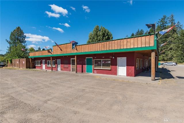 Commercial Property for Sale Other in Pierce