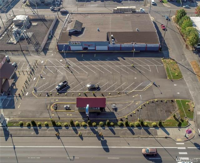 Commercial Property for Sale Other in Grays Harbor