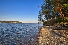 1315 KAMUS WY, FOX ISLAND, WA 98333  Photo