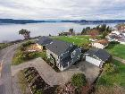 9415 31ST ST W, UNIVERSITY PLACE, WA 98466  Photo