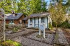 13706 92ND AV CT NW, GIG HARBOR, WA 98329  Photo