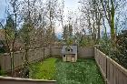 8118 77TH ST CT NW, GIG HARBOR, WA 98335  Photo