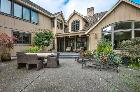 4714 SADDLEBACK DR NW, GIG HARBOR, WA 98332  Photo