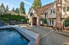 12310 50TH AV CT NW, GIG HARBOR, WA 98332  Photo