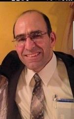 John Valentin