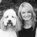 Jeanette Pendleton-Iglehart