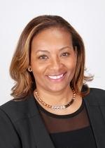 Lisa Bush, Realtor®, ABR®, PSA, SRS :: Todd A  Sandler, Inc