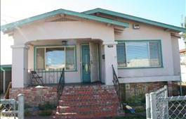 1435 166TH AVE, SAN LEANDRO, CA 94501