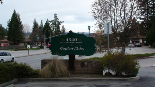 4340 SCOTTS VALLEY DRIVE, SCOTTS VALLEY, Ca 95066  Photo 4