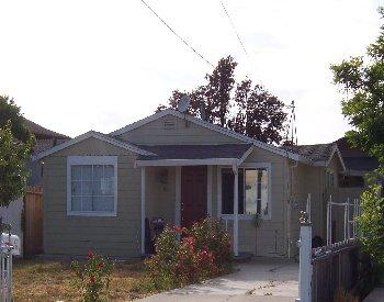 1675 151ST  ST, SAN LEANDRO, CA 94578