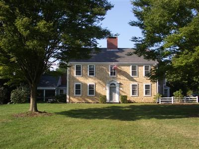 4240 MAIN , CUMMAQUID, MA 02637