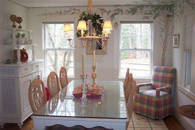 200 PARKER ROAD, OSTERVILLE, MA 02655  Photo 6