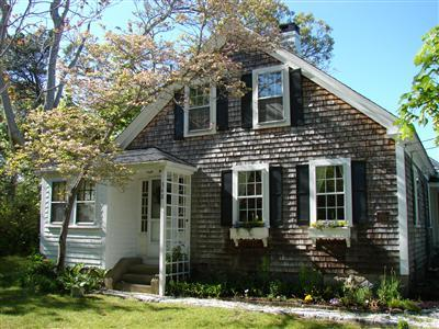 348 MAIN ST., YARMOUTH PORT, MA 02675