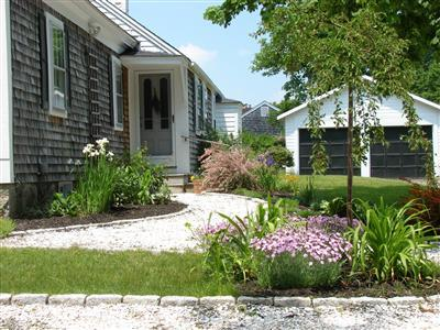 348 MAIN ST., YARMOUTH PORT, MA 02675  Photo 3