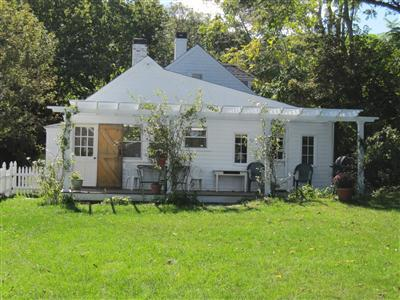 348 MAIN ST., YARMOUTH PORT, MA 02675  Photo 7