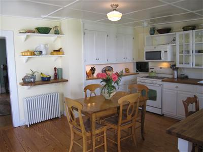 348 MAIN ST., YARMOUTH PORT, MA 02675  Photo 11