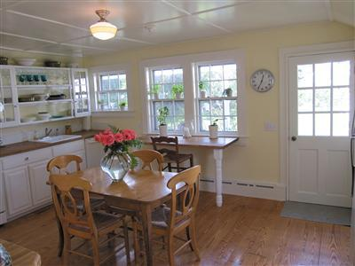 348 MAIN ST., YARMOUTH PORT, MA 02675  Photo 12