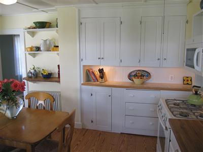 348 MAIN ST., YARMOUTH PORT, MA 02675  Photo 13