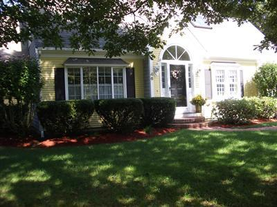 49 BRENTWOOD #LN, BARNSTABLE, MA 02630  Photo 2