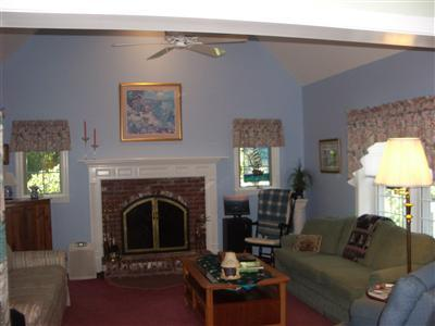 49 BRENTWOOD #LN, BARNSTABLE, MA 02630  Photo 9