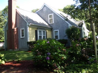 49 BRENTWOOD #LN, BARNSTABLE, MA 02630  Photo 22