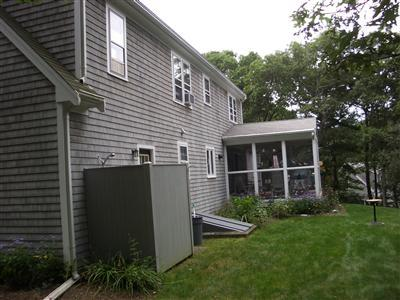 49 BRENTWOOD #LN, BARNSTABLE, MA 02630  Photo 28