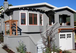 3565 KEMPTON WAY, OAKLAND, CA 94611