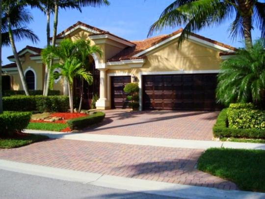 MIZNER COUNTRY CLUB, DELRAY BEACH, FL 33446