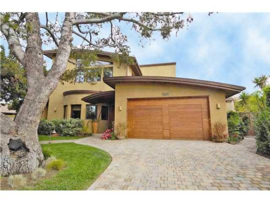 514 SEABRIGHT LANE, SOLANA BEACH, ca 92075