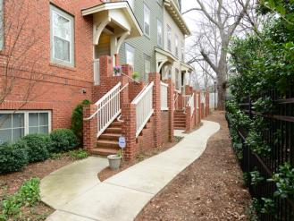 655 MEAD ST SE #52, ATLANTA, GA 30312  Photo 20