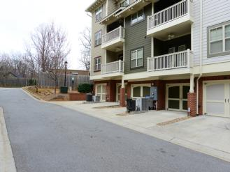 655 MEAD ST SE #52, ATLANTA, GA 30312  Photo 22