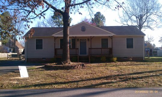 view listing 4134292 details