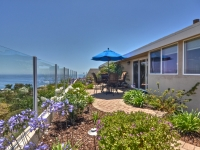 32709 CASPIAN, DANA POINT, CA 92629
