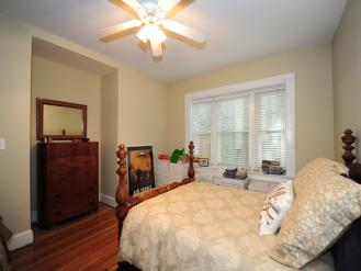 272 14TH ST #17, ATLANTA, GA 30309  Photo 7