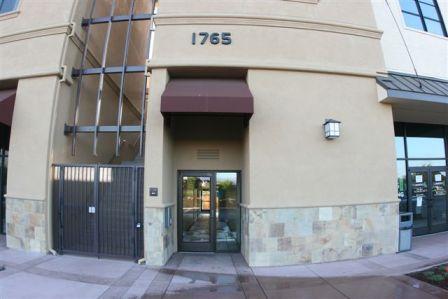 1765  EAST BAYSHORE ROAD  #216, EAST PALO ALTO, CA 94303