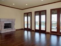 1002  REDBUD TRL, WEST LAKE HILLS, TX 78746  Photo