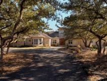 12400  WIRE ROAD, LEANDER, TX 78641  Photo