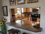 2211  BIG HORN DR, AUSTIN, TX 78734  Photo