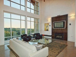 4802 RANCH ROAD 2222, AUSTIN, Texas 78731  Photo