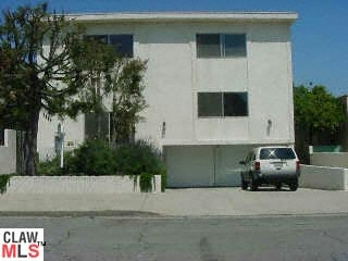 1527 STANFORD ST #2, SANTA MONICA, 90404