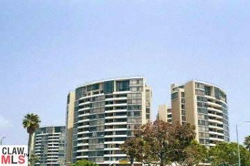 261,000 MARINA CITY DR #1134, MARINA DEL REY, 90292