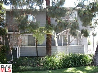 2474 S CENTINELA AVE  #4, LOS ANGELES, 90064