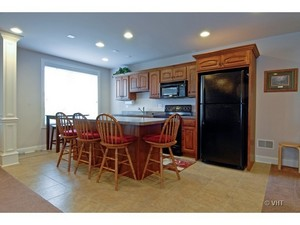 4120 CHAMPION ROAD, NAPERVILLE, IL 60564  Photo