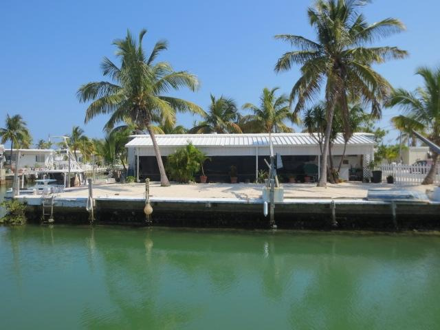 your professional marathon florida real estate agent